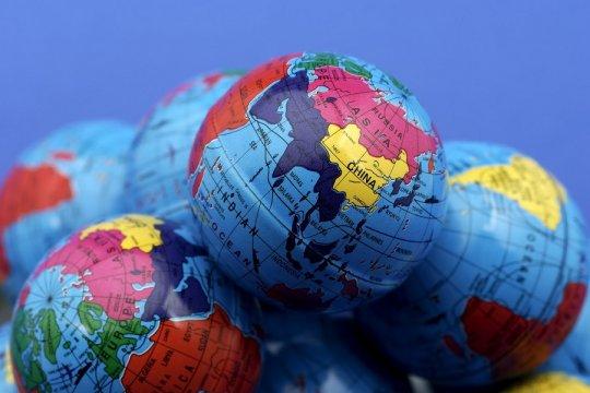 Неизбежность изменений в условиях полицентризма: роль ООН и ШОС в современном мире