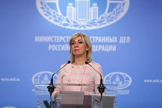 МИД: Норвегия проводит курс на сдерживание России