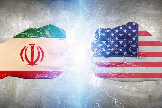 Иранские власти предупредили США о сокрушительном ответе в случае нападения