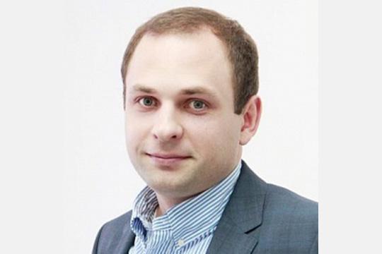 Николай Сурков: Саудовская Аравия сейчас очень заинтересована в сотрудничестве с Израилем