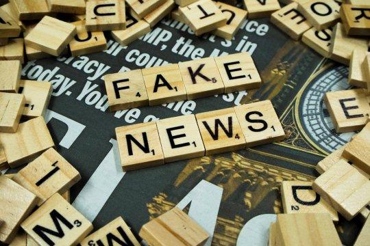 Ответственность СМИ: как бороться с инфодемией во время COVID-19?