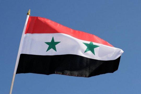 Россия выделила более 1 млрд. долларов на помощь Сирии