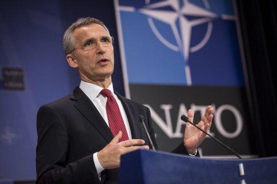НАТО активизирует усилия по защите от угрозы биооружия
