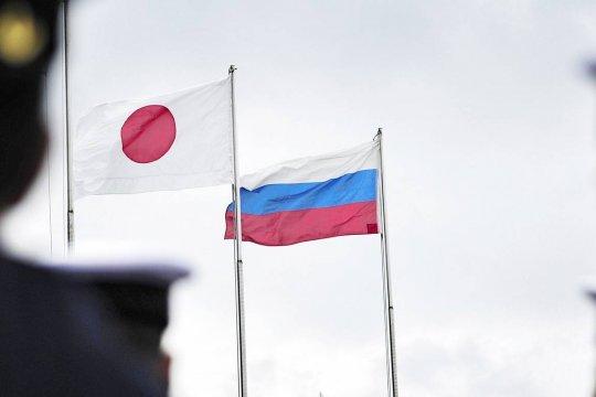 Япония заявила протест МИД России из-за размещения С-300 на Курилах