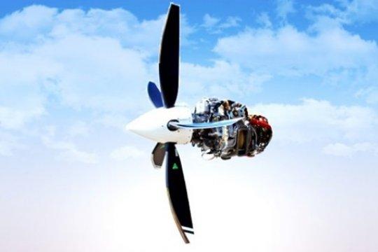 Прерванный полёт авиаконцерна «Мотор Сич»: Китай намерен истребовать с Украины 3,5 миллиарда долларов