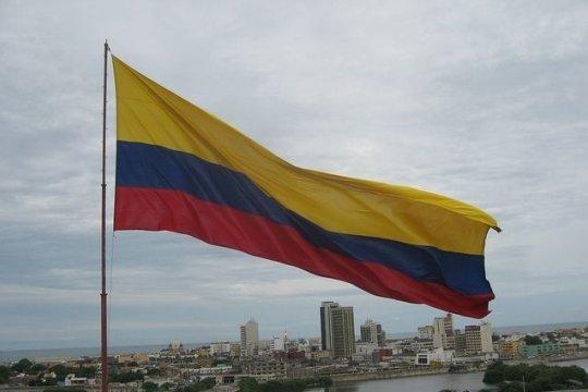 El Tiempo: раскрыта роль иностранных спецслужб в высылке российских дипломатов из Колумбии