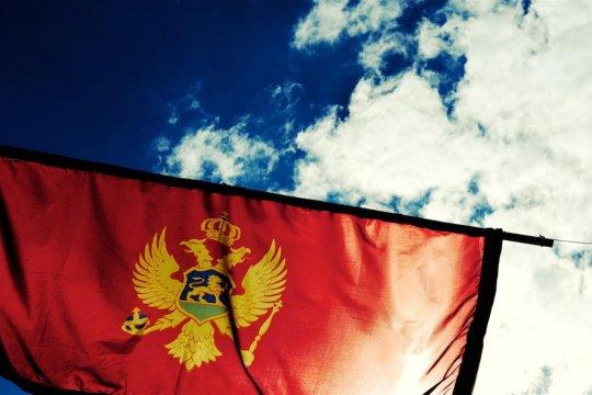 Сербы и черногорцы спорят о прошлом и ссорятся в настоящем