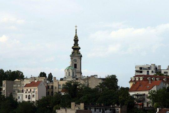 С какими вызовами в 2021 году Россия столкнется на Балканах?