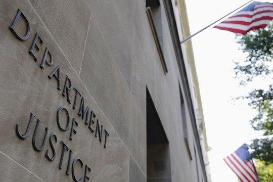 В США начато расследование дела о взятках в обмен на президентское помилование