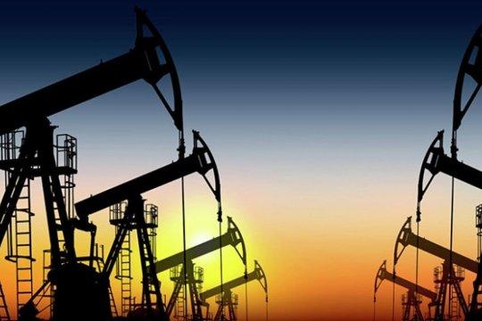 Перспективы сделки ОПЕК+: «продлить нельзя расторгнуть»
