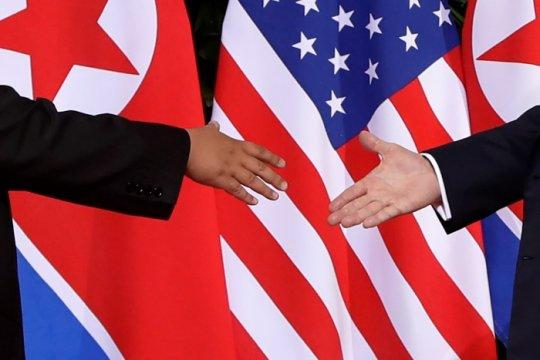 США призывают КНДР вернуться к диалогу