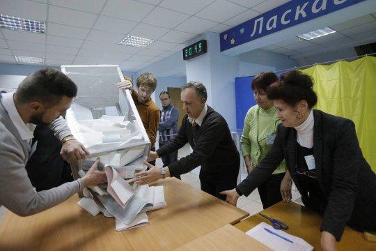 Закарпатье как еще один симптом проблем украинской государственности