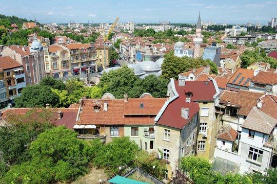 Балканы-2020: нестабильность сохраняется