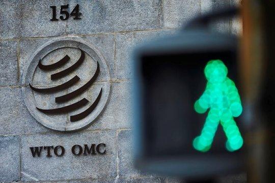 Есть ли альтернатива ВТО?