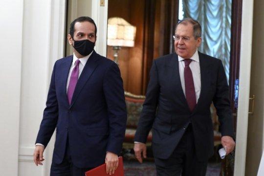 Россия не видит безопасность Персидского залива без Ирана