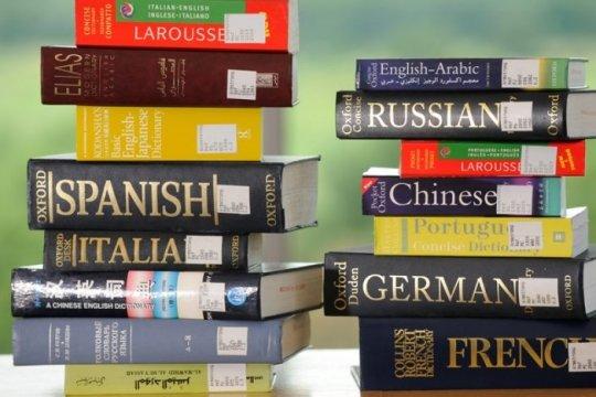Эксперты определили индекс глобальной конкурентоспособности русского языка в мире
