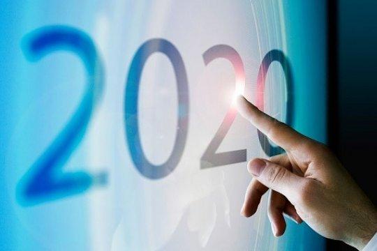 Год 2020-й в зеркале журнала «Международная жизнь»