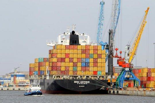 Борьба за транзит. Станет ли 2021 последним годом зависимости России от прибалтийских портов