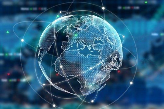 Новые перспективы научной дипломатии