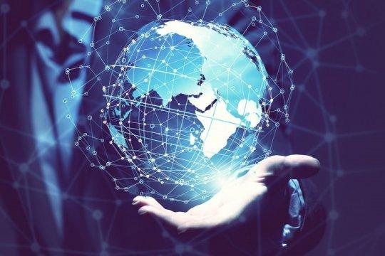 Техногонка: кто станет цифровым лидером?
