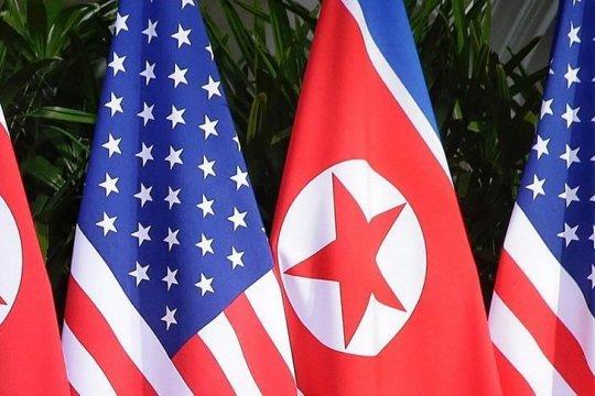 Американо-северокорейский диалог: возможен ли компромисс?