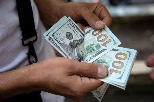 Новая цель Евросоюза - снизить роль доллара