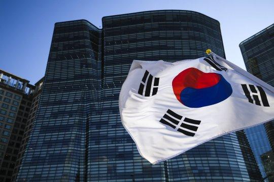 Токио и Сеул: на пути к компромиссу