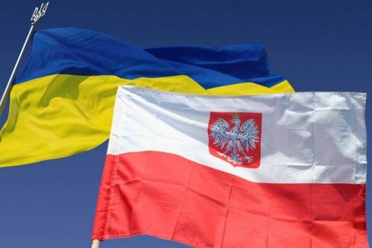 Посол Польши на Украине назвал Бандеру идеологом ненависти
