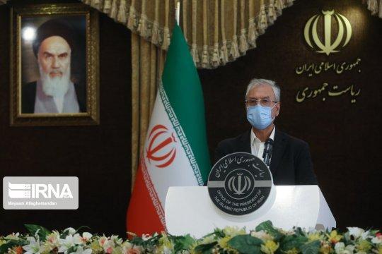 В Иране рассказали об отсутствии контактов с новой администрацией США