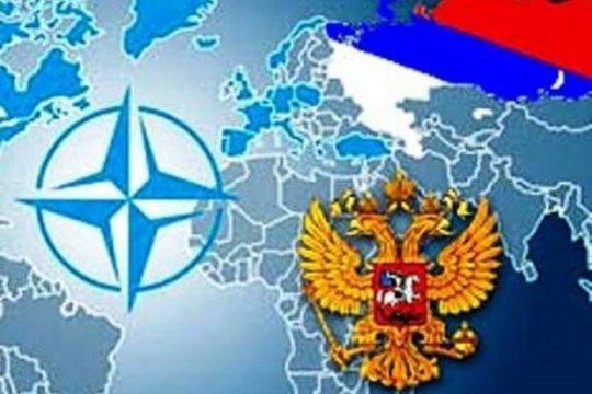 Россия и НАТО: после кризиса в США