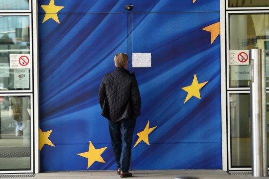 Будущее Европейского Союза – споры продолжаются