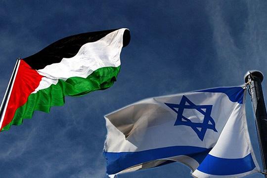 «Авраамовы соглашения» - ключ к миру или к новым войнам на Ближнем Востоке?