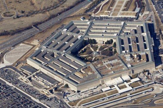 В Пентагоне поддержали решение Байдена продлить СНВ-3
