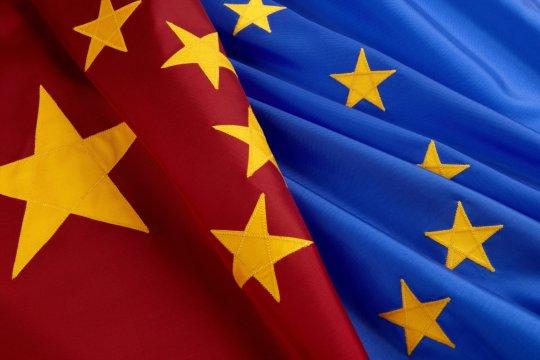 Над Атлантикой похолодало - инвестиционное соглашение ЕС и КНР заставляет Вашингтон нервничать