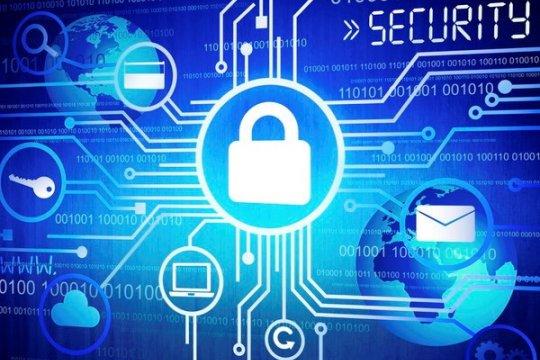 Досье на W32. Stuxnet Версия 1.4 (февраль 2011 г.)