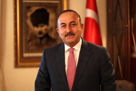 Анкара ожидает от Брюсселя активизации диалога по вступлению в ЕС