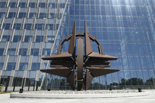 В НАТО призвали страны альянса увеличить военные расходы из-за «агрессивных действий России»