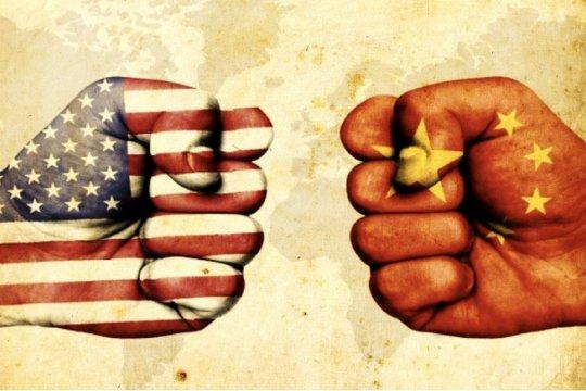Китайские власти ввели санкции в отношении 28 граждан США