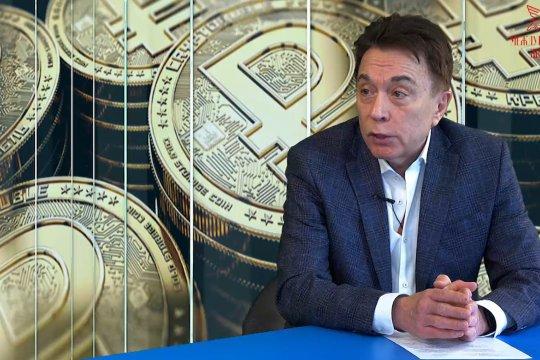 Цифровой рубль — быть или не быть?