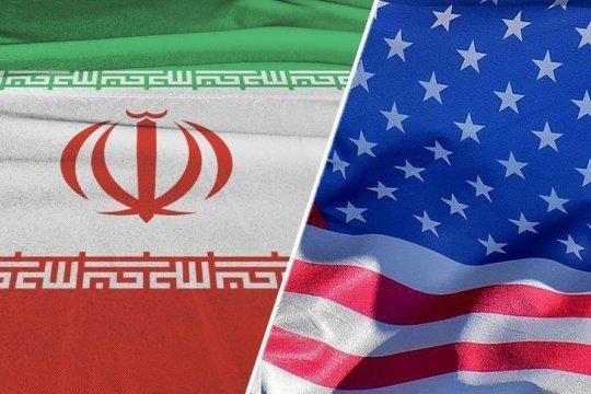 Власти Ирана ввели санкции против Трампа и чиновников его администрации