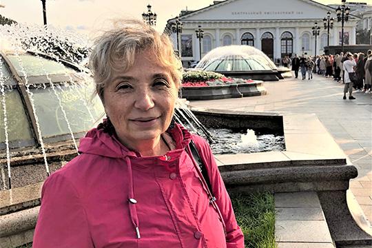Россия помнит Бетанкура