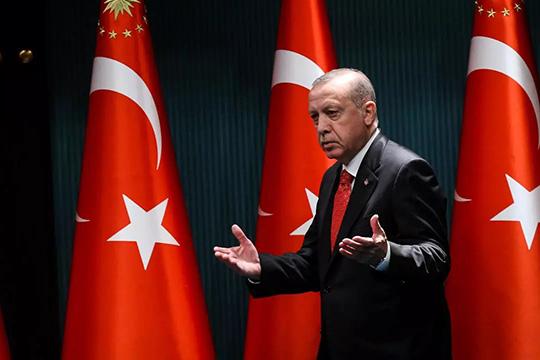 Анкара готова договариваться, Вашингтон – пока нет