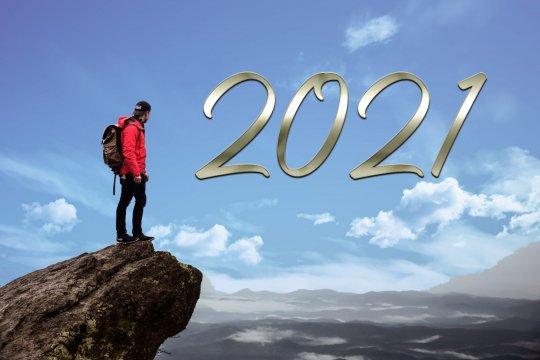Возрождение мирового туризма:  задача завтрашнего дня?