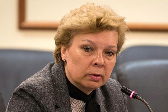 Елена Ананьева: Между Евросоюзом и Великобританией усилится конкуренция