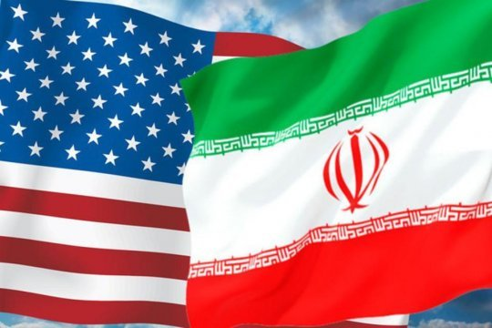 США не отменят санкций для возобновления переговоров с Ираном