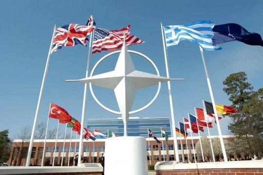 В НАТО рассказали о готовности к любому сценарию развития отношений с Россией
