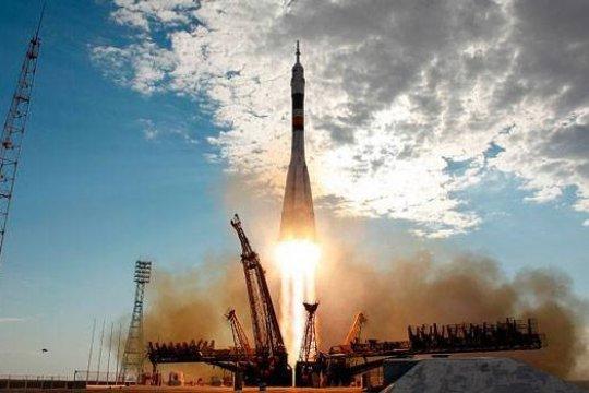 Караваны ракет: Россия и Турция будут сотрудничать в космической сфере