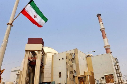 МАГАТЭ и власти Ирана договорились о продолжении мониторинга атомных объектов
