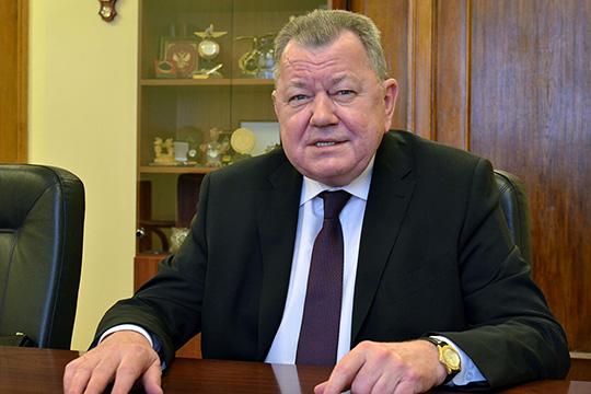 Интервью Заместителя Министра иностранных дел Российской Федерации О.В.Сыромолотова