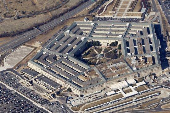 В Пентагоне заявили о нежелании возникновения ядерного конфликта с Россией или Китаем